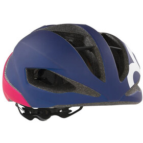 Oakley ARO5 Helmet team royal